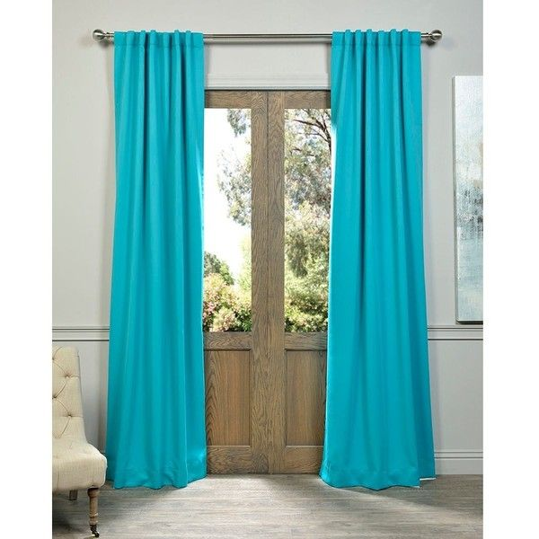 Green Curtains blue and green curtains : 17 Best ideas about Aqua Curtains on Pinterest | Aqua decor ...