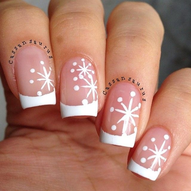 Instagram photo by cassansaurus #nail #nails #nailart