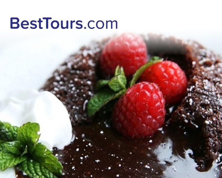 $25 for a 2-Hour Toronto Chocolate Tour with 6 Tastings for 1 Person OR $45 for 2 OR $80 for 4