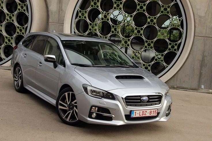 La catégorie des SUV et des crossovers a depuis des années le vent en poupe, au profit des crossovers d'ailleurs. Les 4x4 traditionnels perdant pour leur part de plus en plus de terrain en raison de leurs émissions de CO2.  Voici un aperçu non exhaustif des modèles disponibles sur le marché français en 2016 !