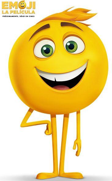 Watch The Emoji Movie Full Movie Online Free Streaming, The Emoji Movie Full Movie Watch Online Free, Watch The Emoji Movie 2017 Online Free HD