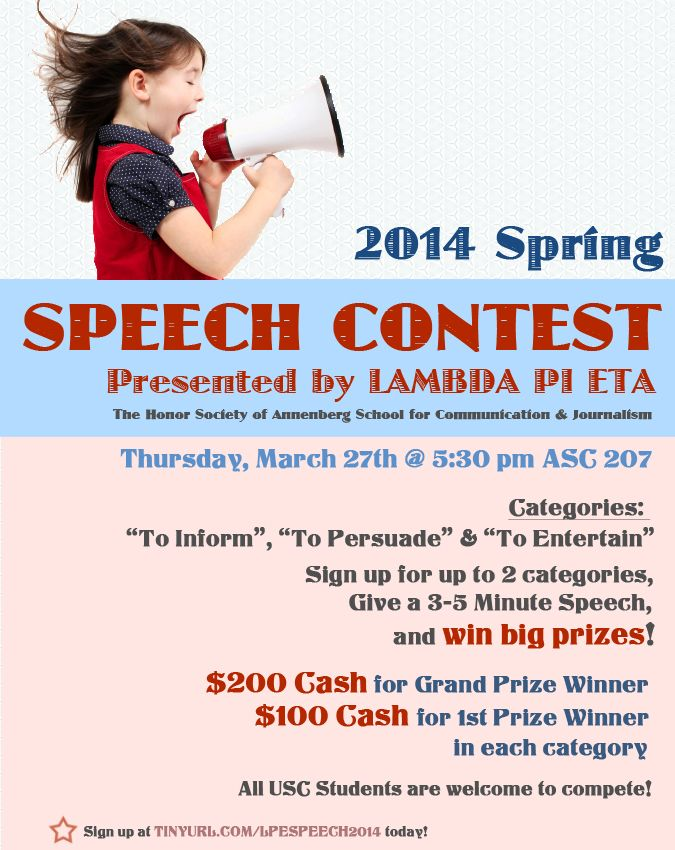 Join a writing contest. Choose from over 50 contests. Feedback and Fun