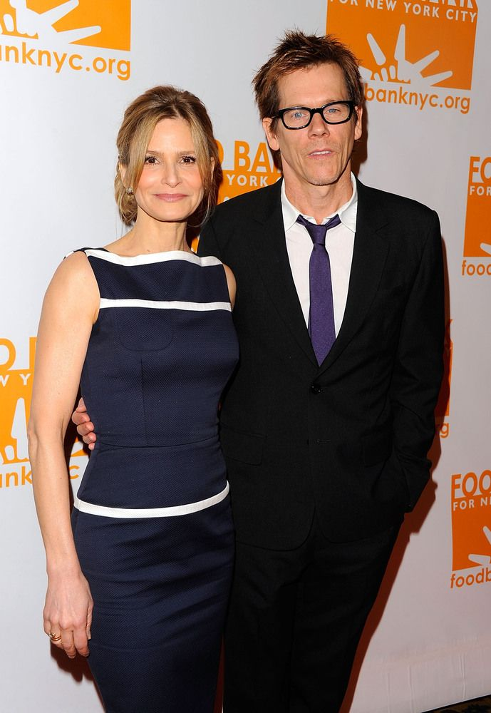 17 best images about kyra sedgwick on pinterest food