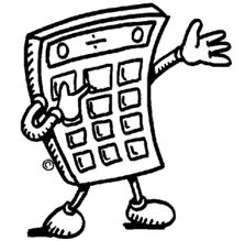 Sedna have launched an energy savings calculator, which helps you to calculate exactly how much you stand to save by upgrading to LED based upon your own personal application. Check it out: http://www.sednaled.co/Energy-Saving-Calculator