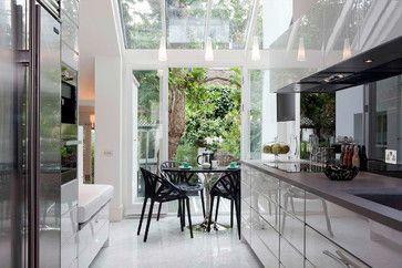Windows Kitchen Design Ideas, Kitchen Photos, Makeovers and Decor