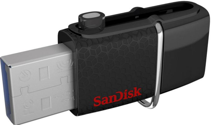 How to Repair Use Able Your Corrupted SD Card-Pen Drive