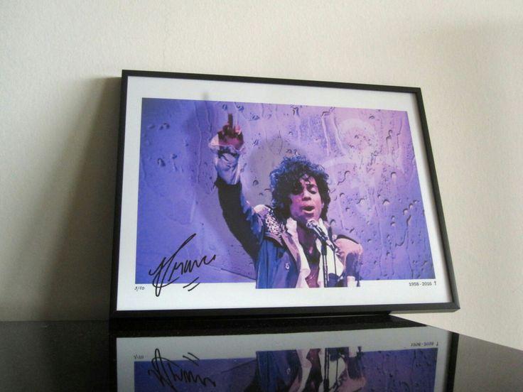 https://www.etsy.com/au/listing/277398628/prince-signed-artwork-vintage-purple?ref=shop_home_active_48