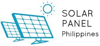 Solar Panel Philippines
