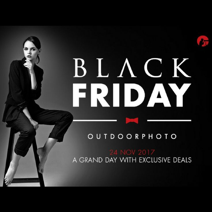 This year OutdoorPhoto have out done themselves, this online photography store is offering its visitors some amazing Black Friday deals. Up to 30% off selected gear. #blackfriday #southafrica #outdoorphoto