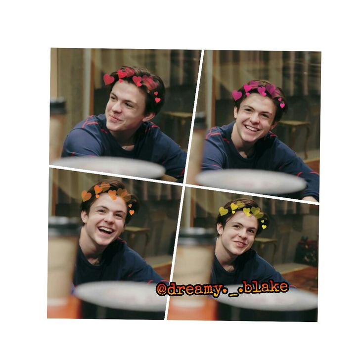 Why are he so perfect? /Follow me on instagram:@dreamy._.blake/ #newhopeblake #newhopeclub #blakerichardson #newhopeclubblake