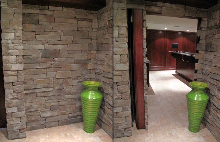 Votre maison est plutôt sympathique, votre décoration ou encore l'agencement de vos pièces vous conviennent, mais vous trouvez qu'il lui manque quelque cho