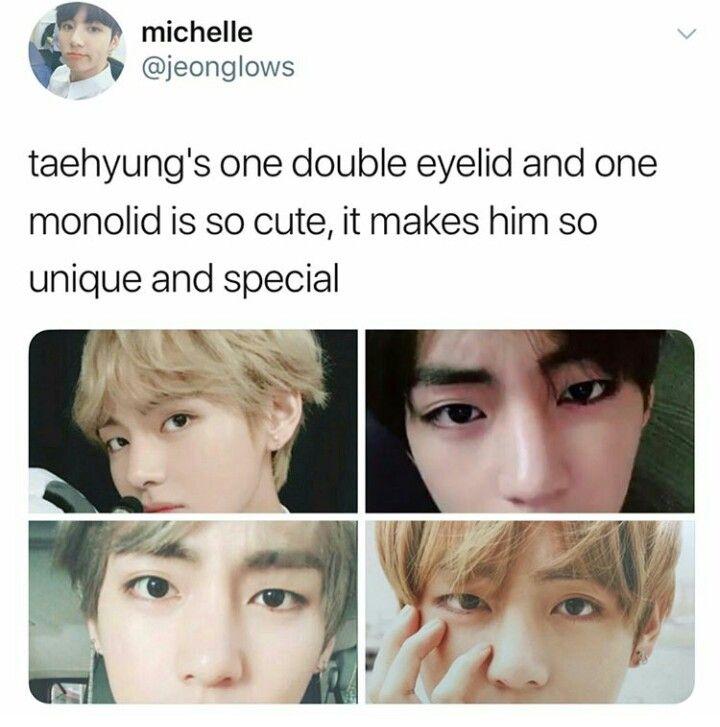 V Bts Bts Taehyung Bts Boys Bts Memes