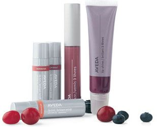 aveda makeup | aveda makeup free with 100 % color from the earth aveda makeup is non ...