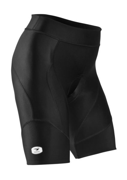 Sugoi Women's RS Pro Short, $130