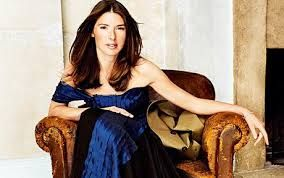 jools oliver - Google Search