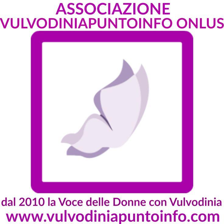 http://www.unafirmaperlavulvodinia.it/2016/10/info-in-tempo-reale-sulla-vulvodinia-i.html