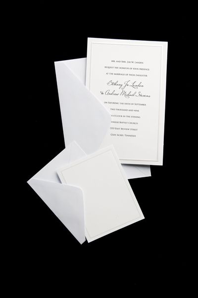 hobby lobby wedding program templates - 1000 images about invitations on pinterest