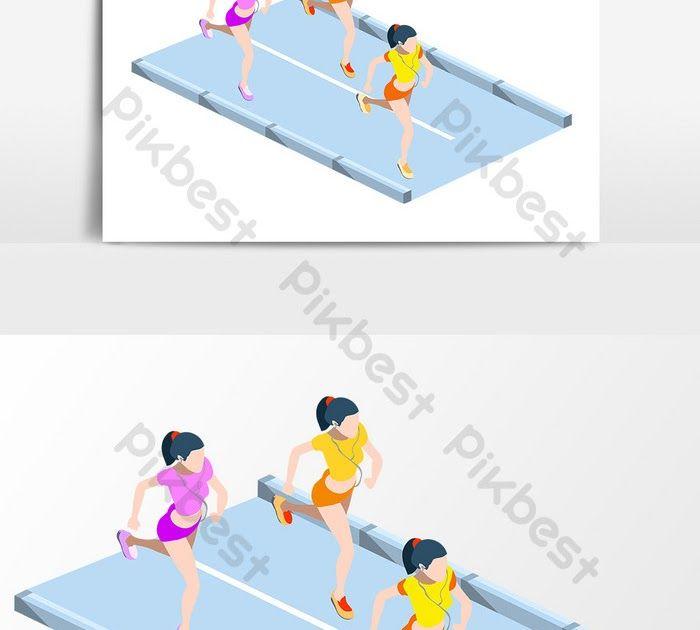 Terbagus 30 Gambar Kartun Atlet Olahraga Elemen Item Olahraga Atletik Yang Digambar Tangan Kartun Download Dana Soal Duit Serin Atlet Gambar Kartun Kartun