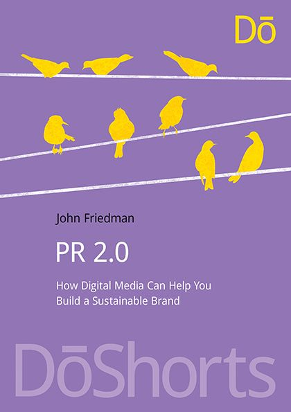 51 best doshorts sustainability books images on pinterest pr 20 how digital media can help you build a sustainable brand available malvernweather Choice Image