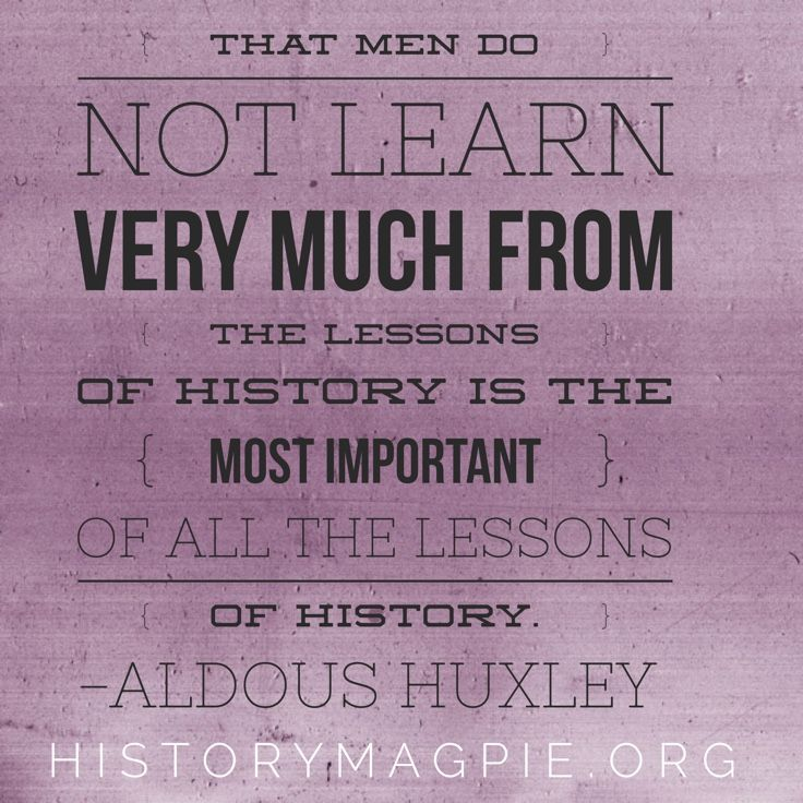 Most Famous Quotes In History: 26 Best Historical Quotes Images On Pinterest