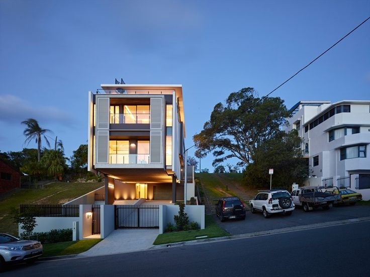 8 best Archi images on Pinterest Home ideas, Architects and