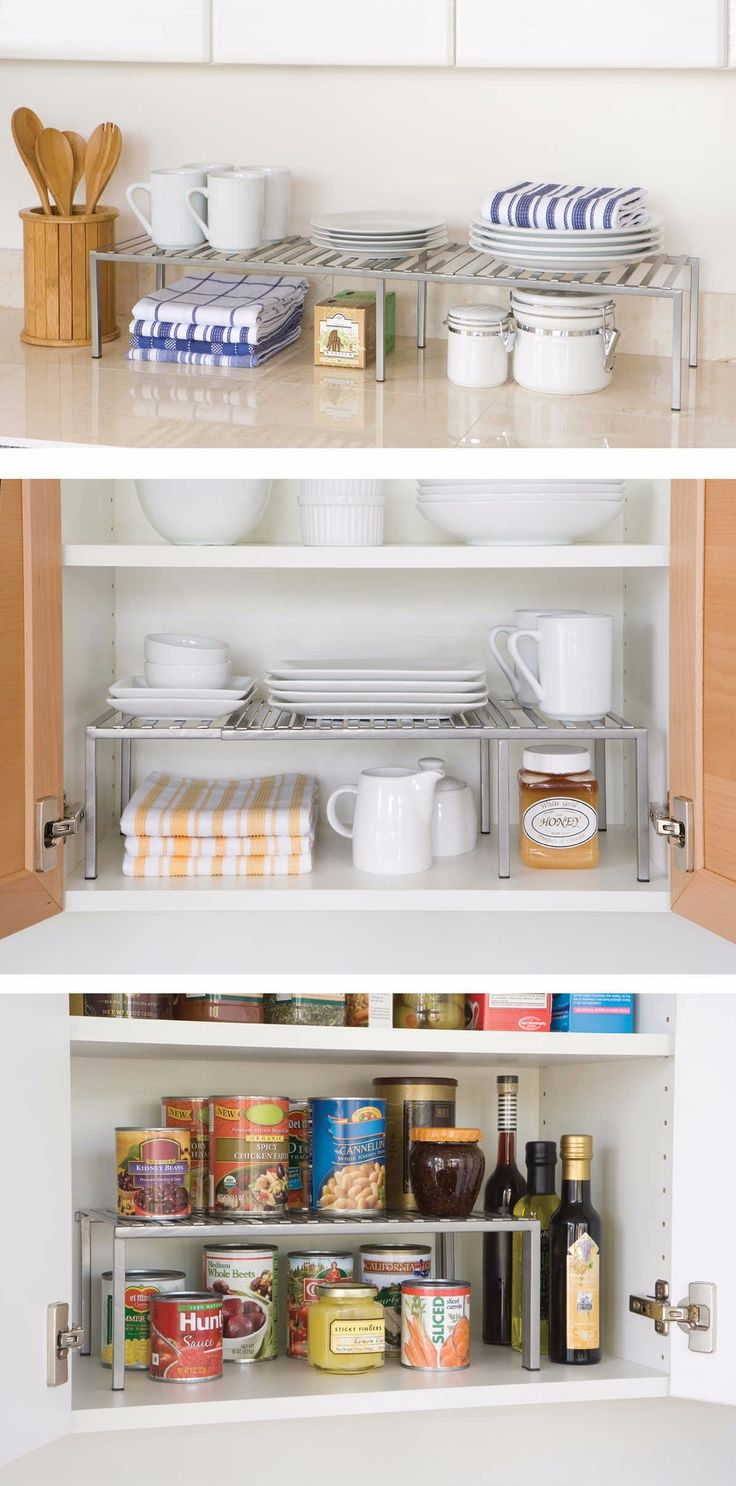 195 best Perfect Kitchen images on Pinterest | Cutlery, Kitchen ...