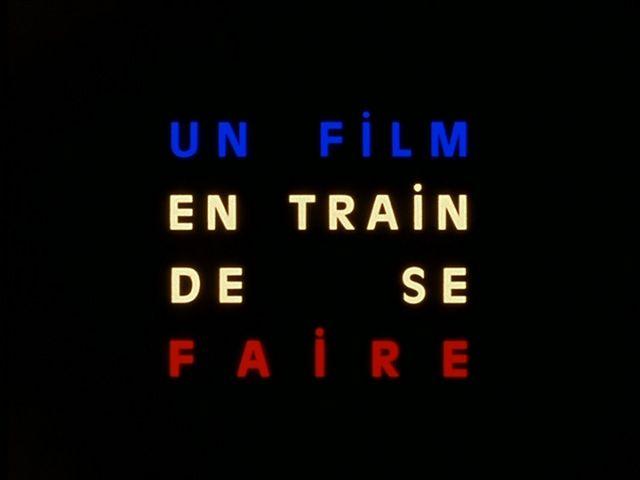La chinoise (1967)   Jean-Luc Godard   Anne Wiazemsky Jean-Pierre Léaud Juliet Berto