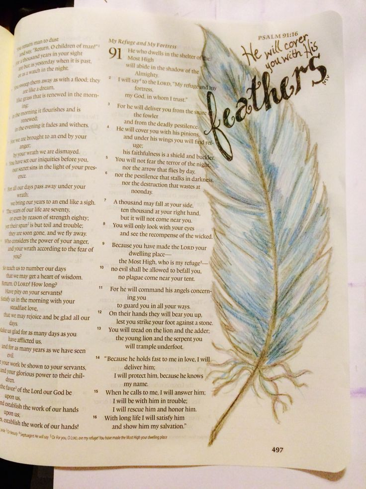 Psalms: A 12-Week Study - Crossway.org