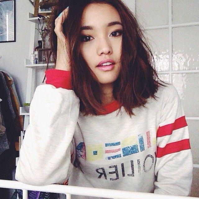16 Best Jenn Im Images On Pinterest Jenn Im Asian Fashion And