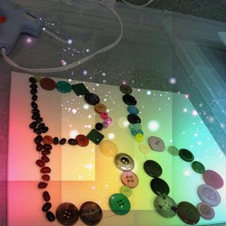 Great Reggio Inspired Literacy Ideas for Kindergarten. Links to other blog posts with great documentation ideas