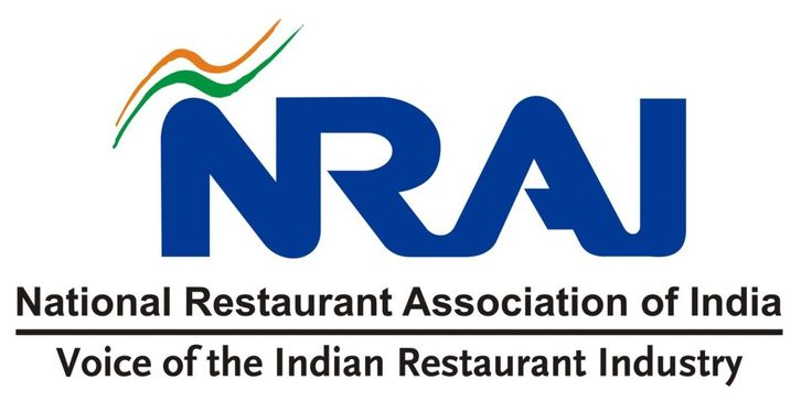 We are the first sustainable packaging company to be a member of the National Restaurant Association of India #Ecoware #NRAI #India #restaurant #packaging #sustainable #green