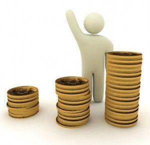 Aprire un'attività oggi vuol dire investire una buona somma di denaro. Ma come ben sappiamo oggi non...