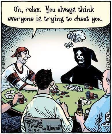 53 best Halloween Humor images on Pinterest | Halloween cartoons ...