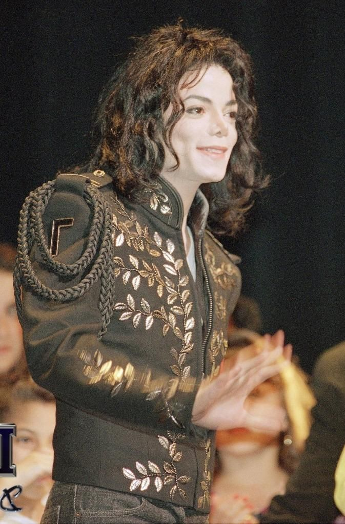 The Children Choice Award 1994