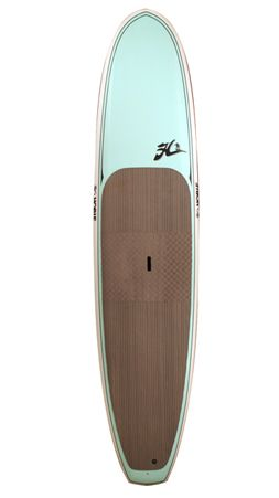 Paddle Board that i want. this will be my next big purchase.
