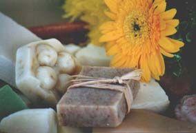 Vivere naturalmente: siti Web. Il mio sapone: tutto sul sapone fatto a mano; sapone naturale fatto in casa; marsiglia, aleppo, castiglia