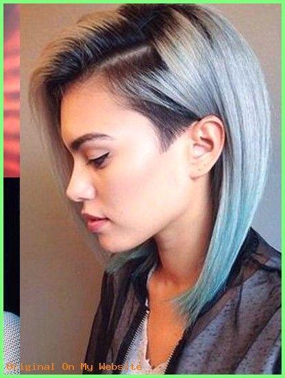 Frauen Frisuren Lange Haare Sidecut Coolefrisurenfrauenlangehaare