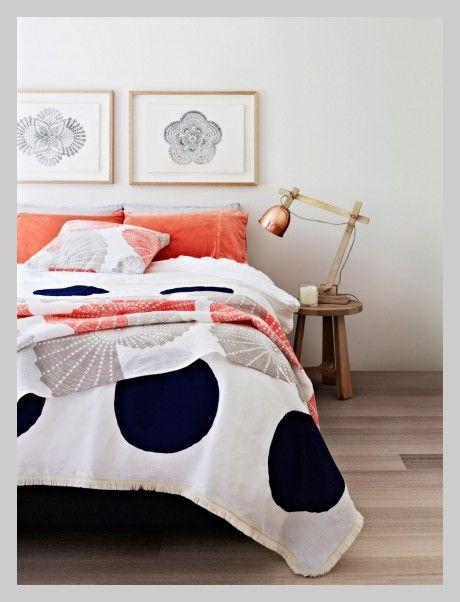 Heirloom | Lumiere Art + Co. Bedroom