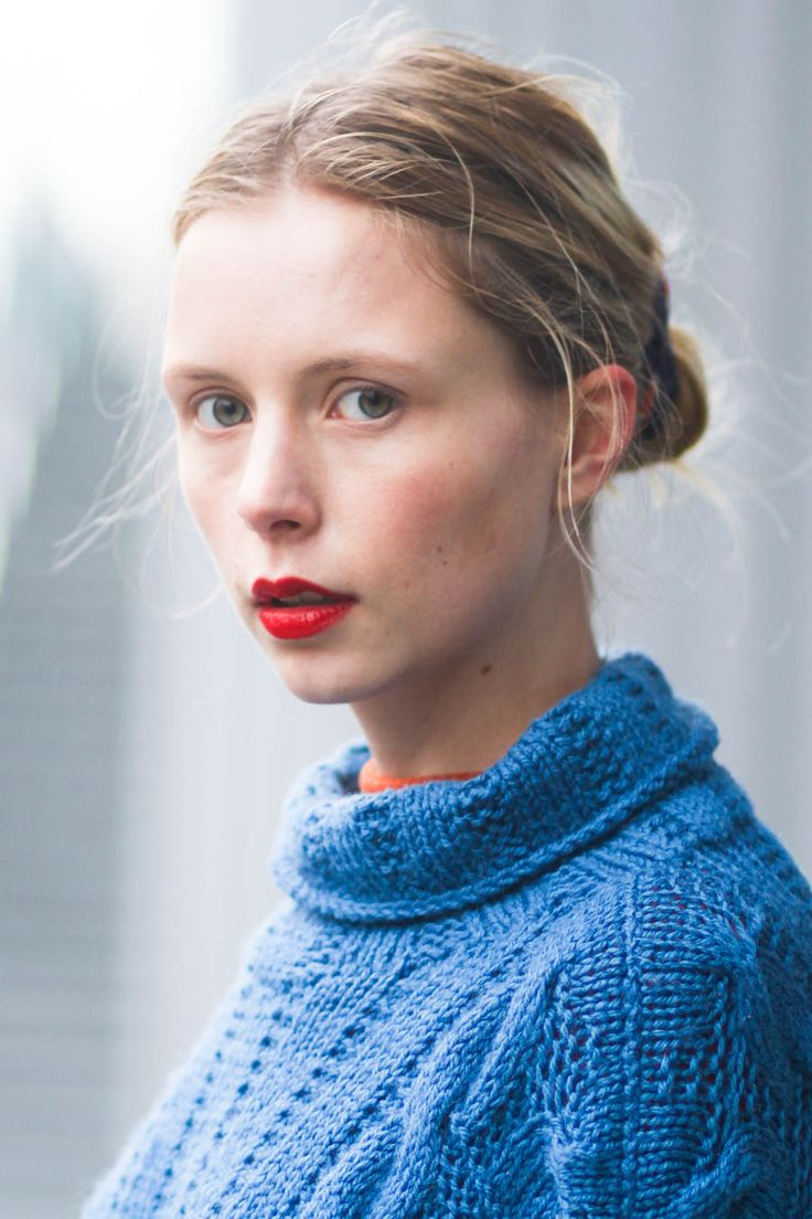 :: tight knot & knit :: from www.nemesisbabe.dk