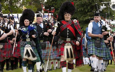 highlands july 4th parade denver