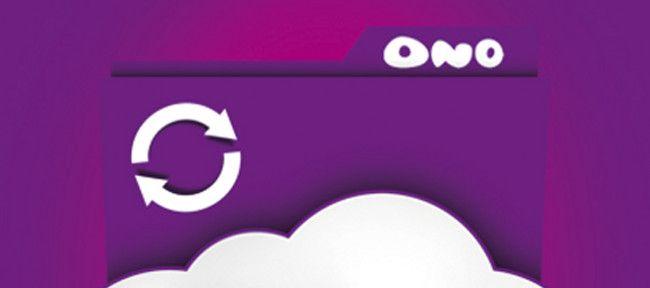 ¿Qué es Ono? - http://www.treatise.eu.com/que-es-ono/
