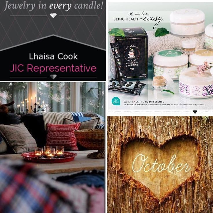 With the weekend approaching. Take a break and pamper yourself... Enjoy a bubble bath lather up with our JIC natural butters and then cuddle on the couch with a warm cup of JIC weight loss instant coffee.  ::: Come visit http://ift.tt/1IeUHGb  #candles #ecofriendly #healthy #lush #sale #nvusddjic #jewelry #homedecor #interiordesign #spa #relax #yogi #sahm #bosslife #fruit #spring #fall #October #snuggleweather #cuddles #coffeeaholic