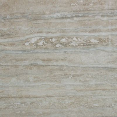 Travertine Countertops | Travertine Silver Kitchen and Bathroom Countertop Color
