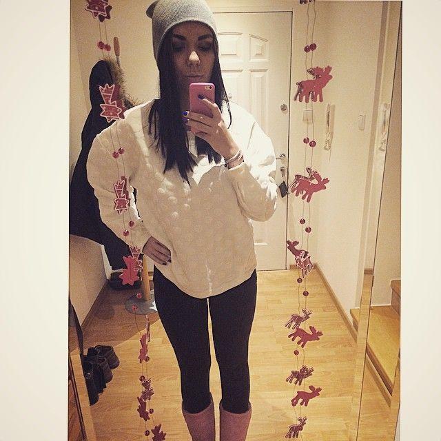 http://instagram.com/joanna_fischoeder/  http://lookbook.nu/fiszka