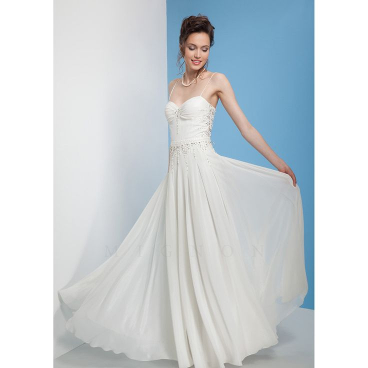BELLA Wedding Dress - WHITE COLLECTION – Roman & French - Leader in Bridal Jewellery, Hair Accessories and Wedding Gifts.