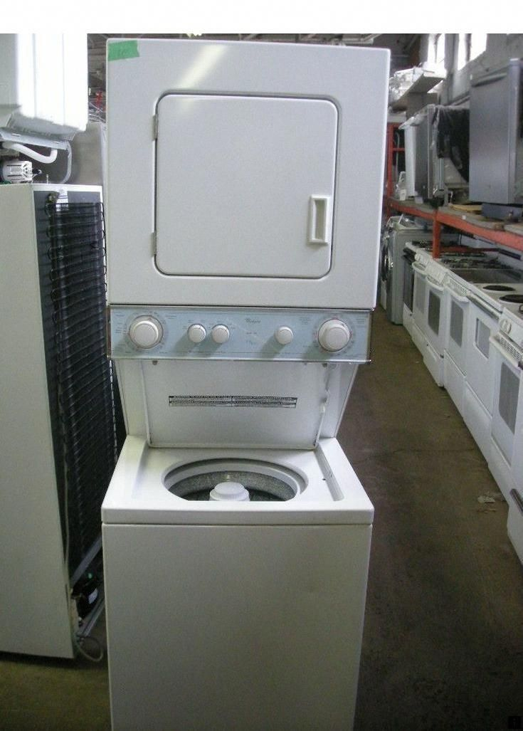 Find Out About Washer And Dryer