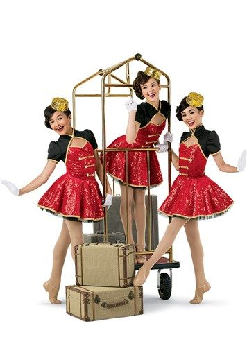 1000+ ideas about Custom Dance Costumes on Pinterest | Dance Costumes Competition Dance ...