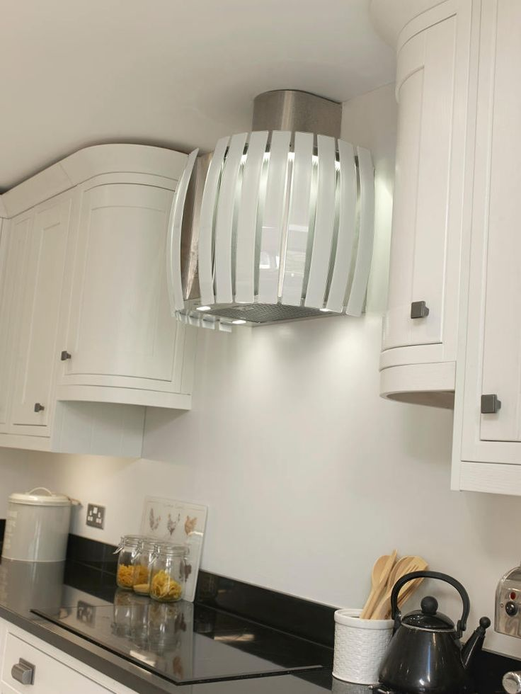 Laura Ashley Kitchen Collection   Get The Elegant Country Kitchen Look With  Harwood