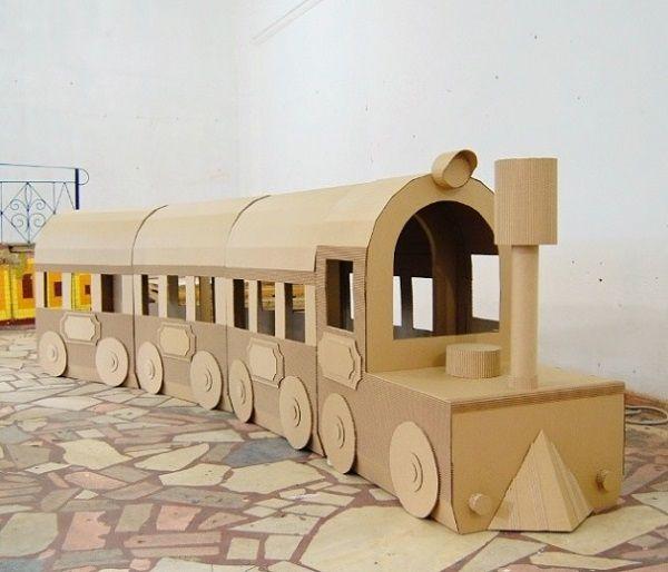 manualidades-de-carton-cardboard-dad-4