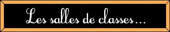 http://soutien67.free.fr/classes/soutien_scolaire_par_classes.htm